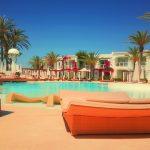 Hotel auf fuerteventura buchen