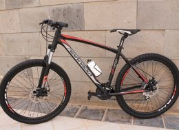 "Mountainbike 27.5"" mieten"