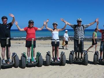 ... discover Fuerteventura exclusive!