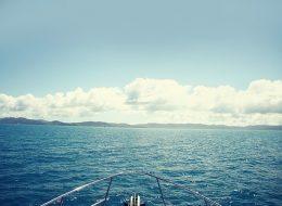 ... entdecke Fuerteventura exklusiv!